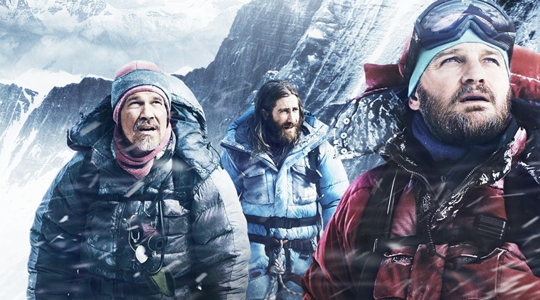 Everestmovie