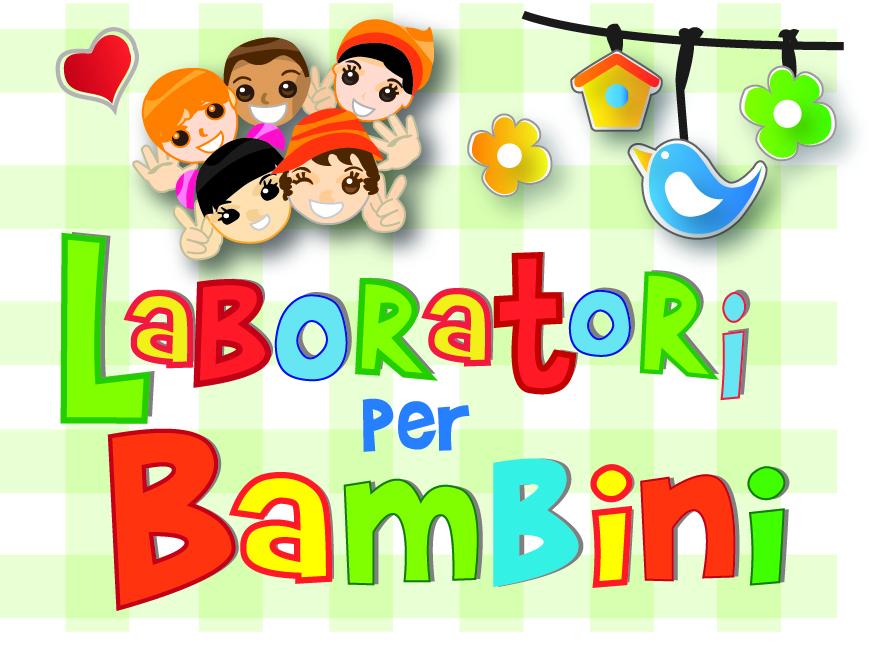 laboratori per bambini sito ufficiale valseriana e val