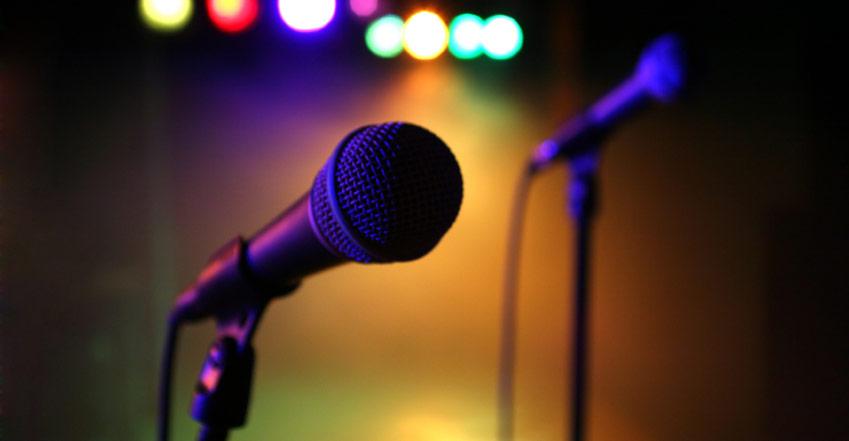 Performance Sound