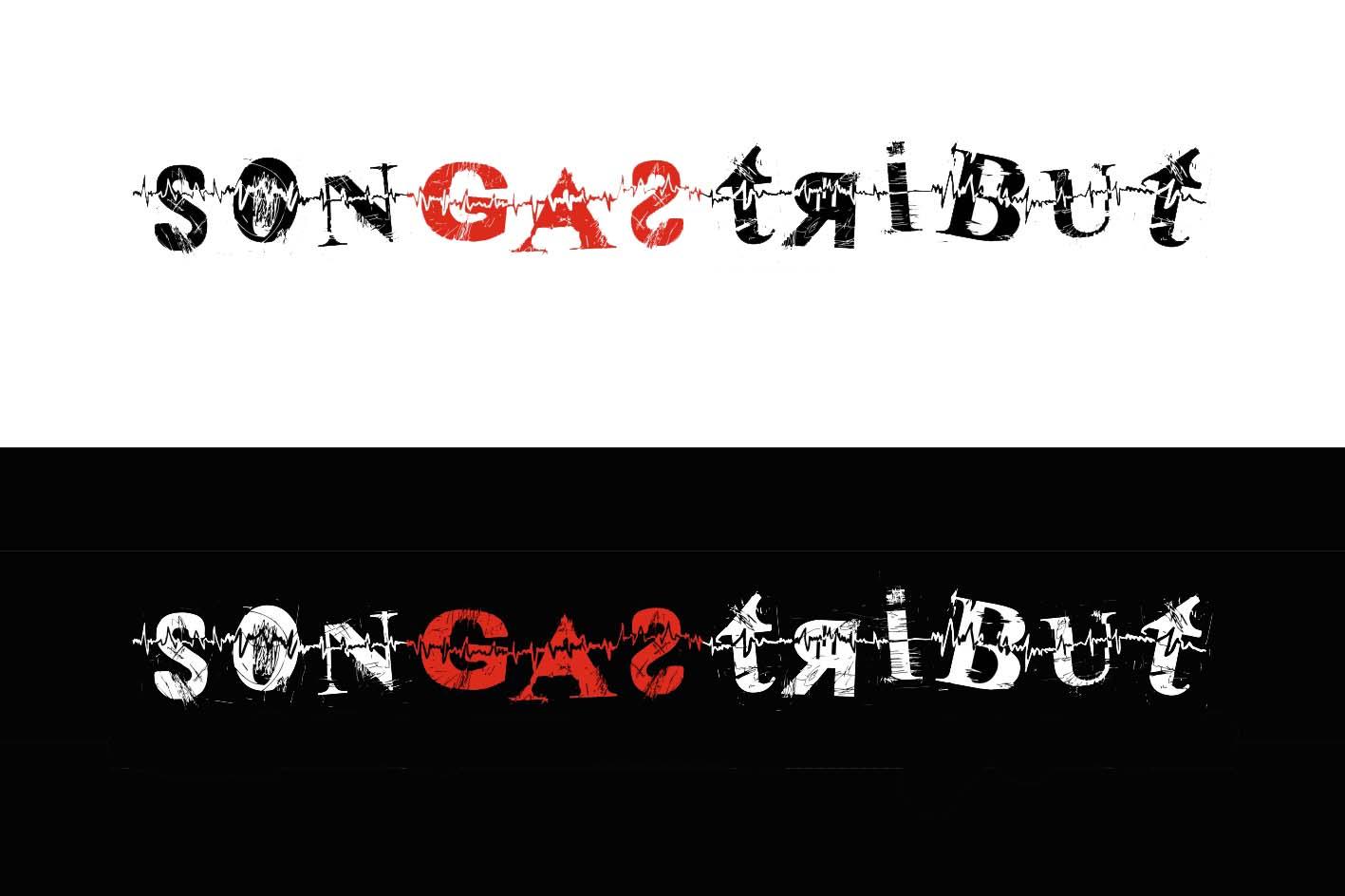 2017 08 25 SONGASTRIBUTE Logo