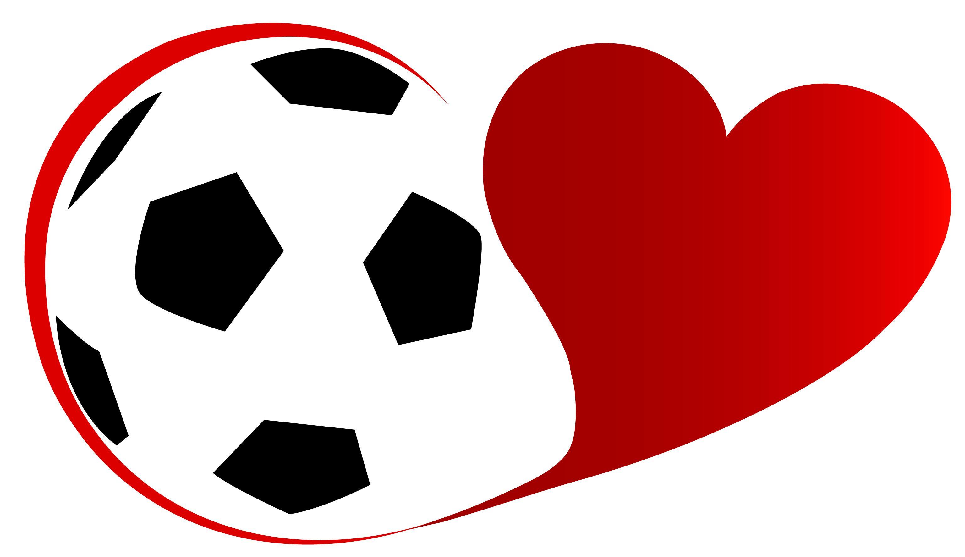 La partita del cuore sito ufficiale valseriana e val di - La cucina del cuore ...