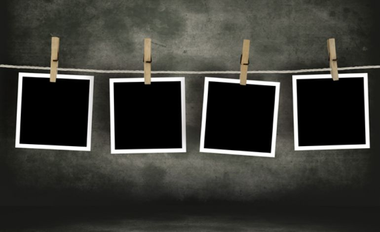 Mostra Foto