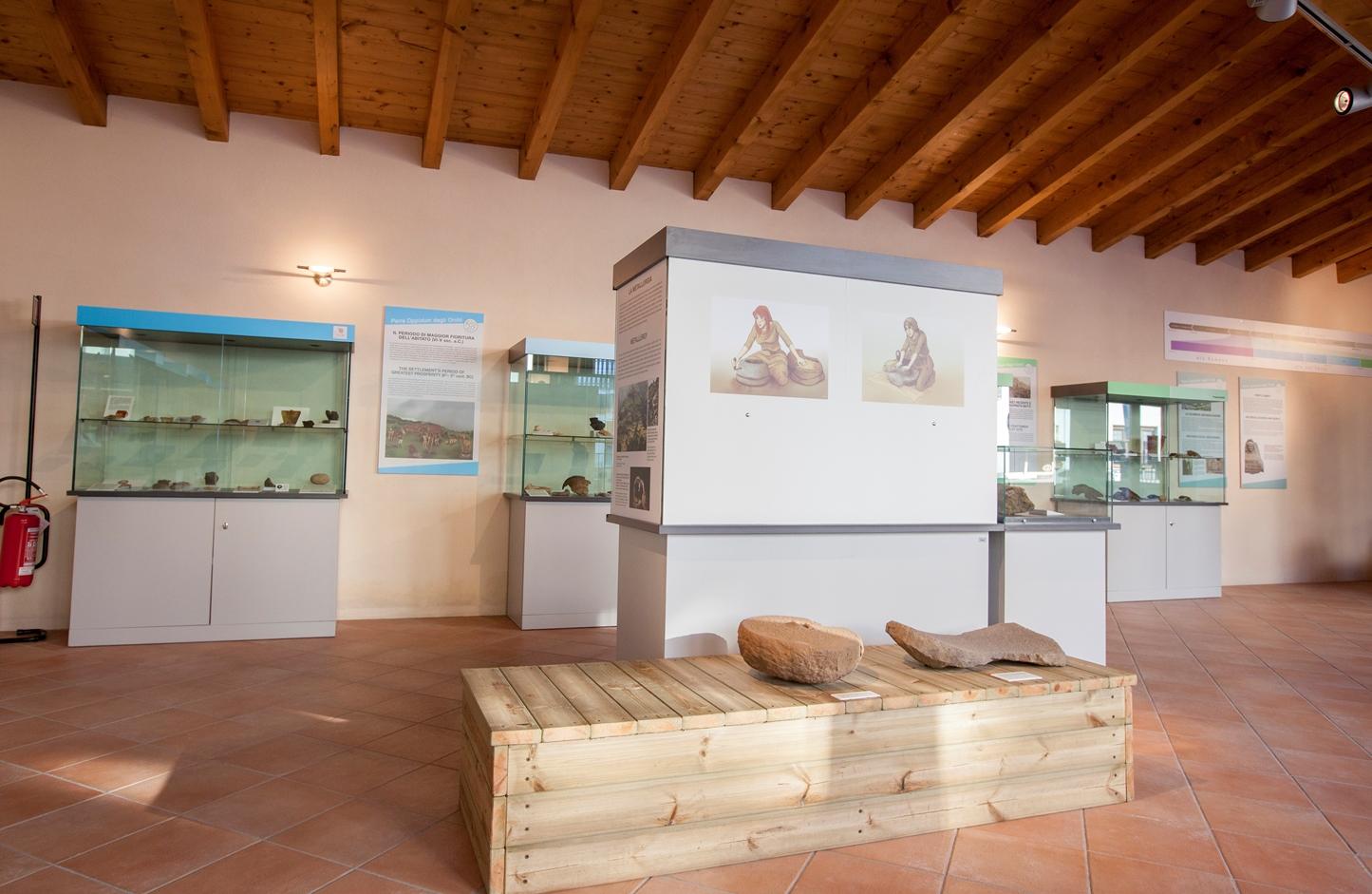 Parre Museo Archeologico WEB (3)