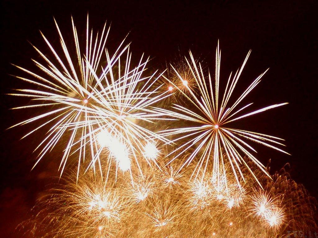 Fuochi D 39 Artificio 153720