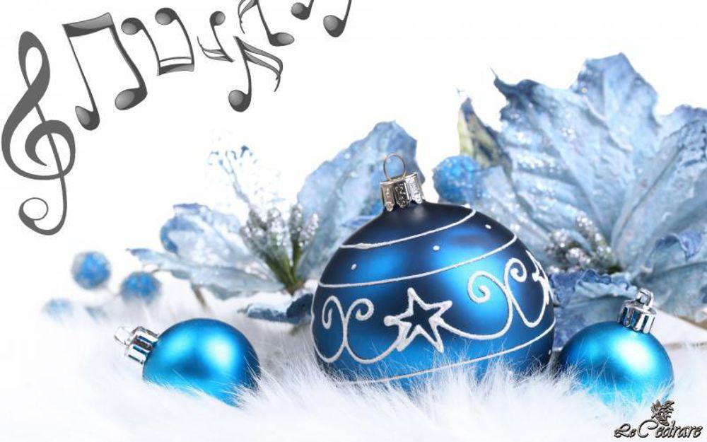 Natale Note Musicali Concerti 2