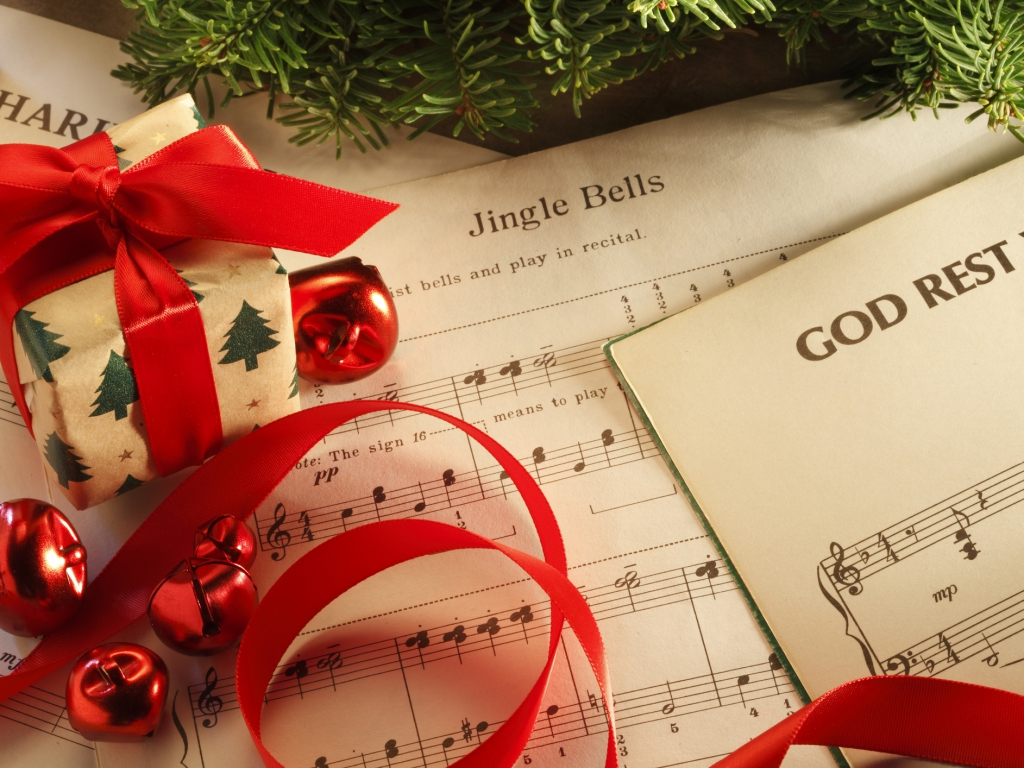 Concerto Di Natale A Cerete Alto
