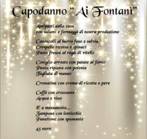 capodanno_ai_fontanì
