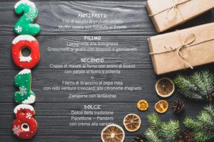 Capodanno_pallone_Centro_Sportivo_Piario