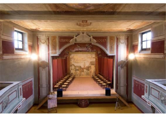 Casnigo_teatro