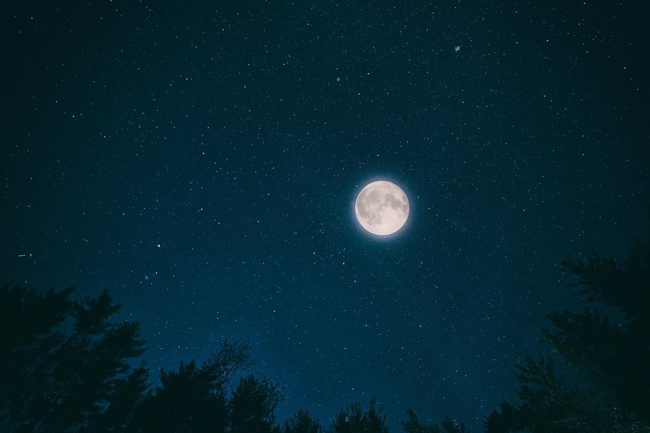 due_minuti_all_ombra_della_luna
