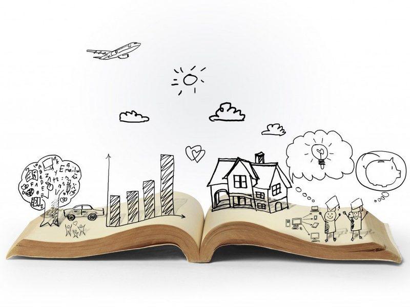 Il Sogno E L'Onirico Nella Letteratura