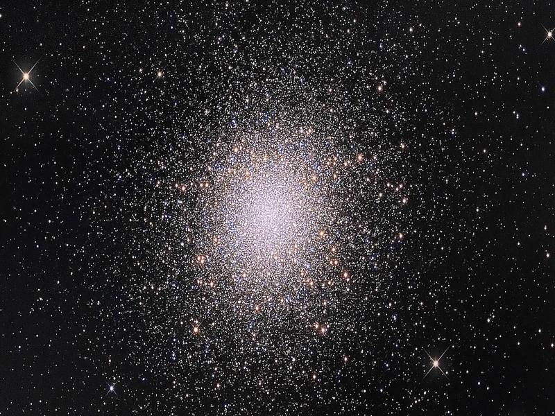 L'astrofisica Nel III Millenio