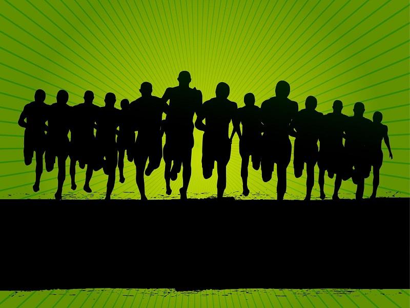 Mezza Maratona Sotto Le Orobie