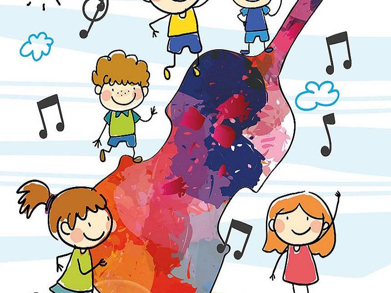 Campus Musicale Estivo