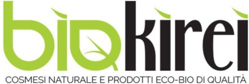 Logo BioKIREI