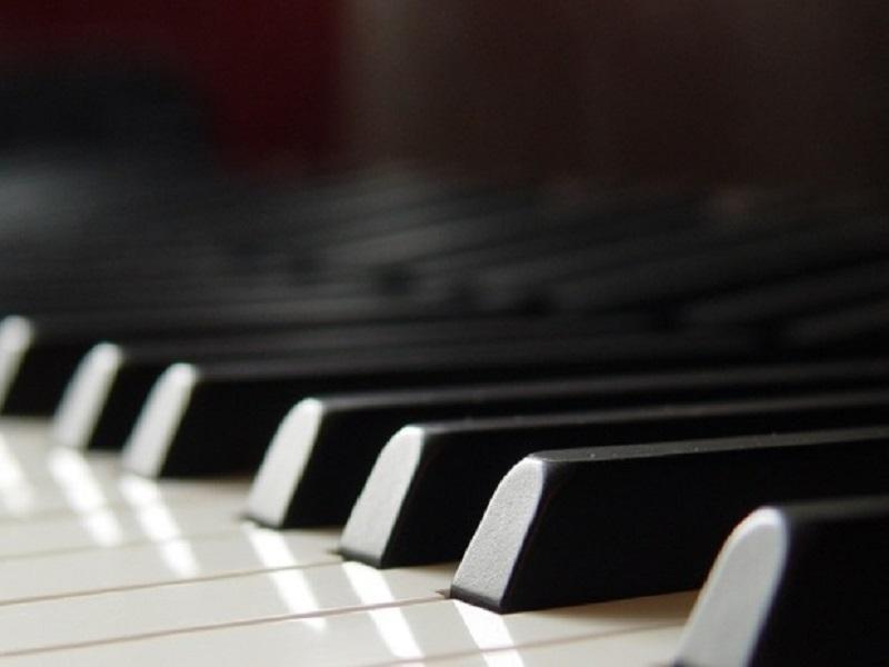 Festival Pianoforte Internazionale