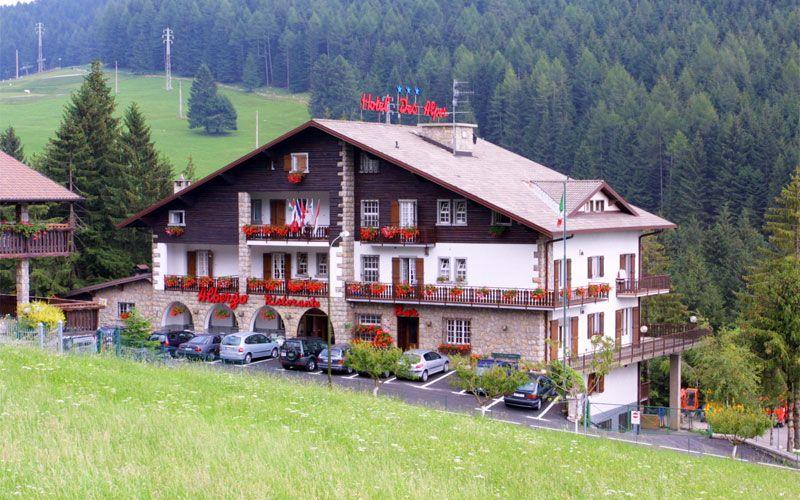 Hotel Des Alpes4