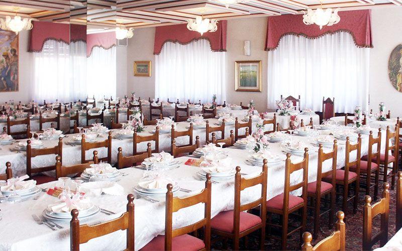 hotel_elvezia_ristorante
