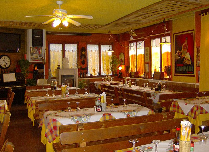 ristorante_baci_valbondione (1)