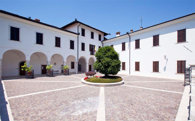 villa_di_serio_palazzo_del_municipioIMG_3909-426-800-600-80