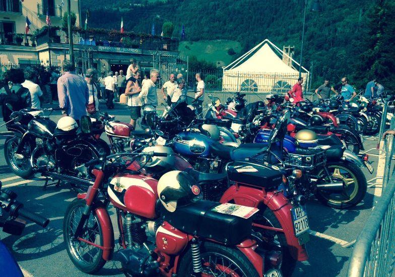 siti di incontri gratuiti per motociclisti Hitch velocità dating scena inglese