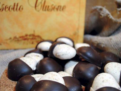 Biscotto di Clusone