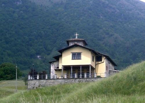 chiesa_sgottardo