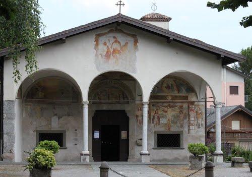 Chiesa_SanDefendente_clusone