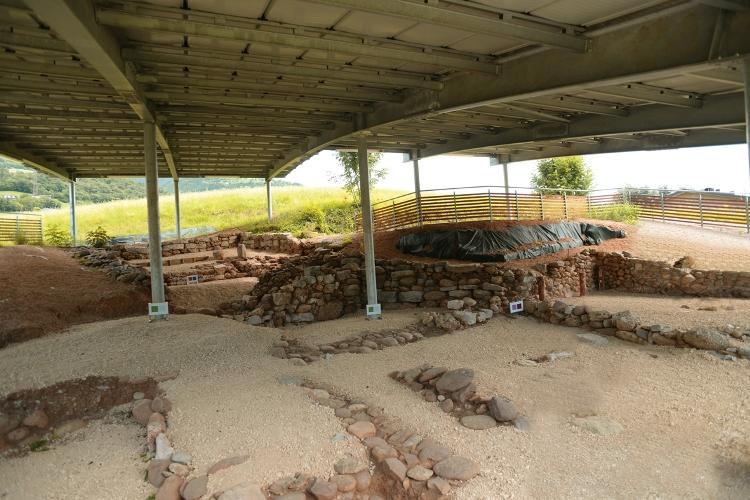 parco_archologico_resti
