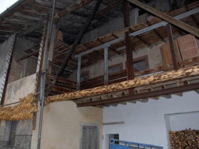 Casa Museo di Piario