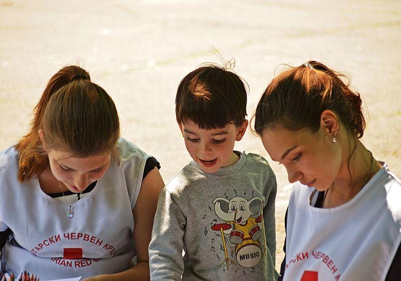 laboratorio_bambini_valseriana