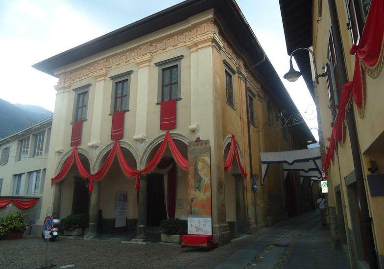 Festa_della_madonna_del_carmine