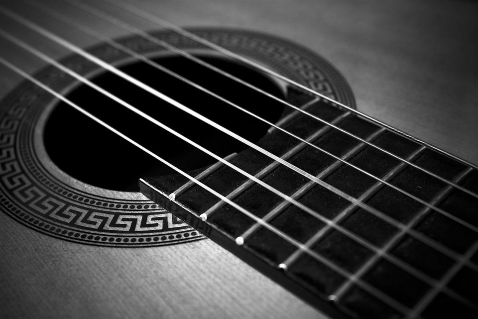 rassegna_concertistica