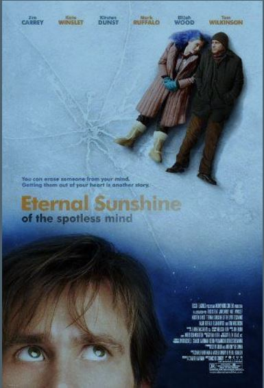 cinema_al_parco_eternal_sunshine