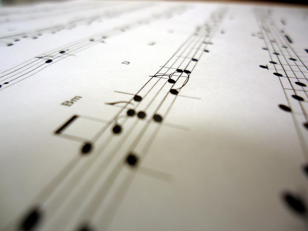 concerto_musicale