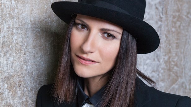 Laura Pausini - Resta In Ascolto - Remixes