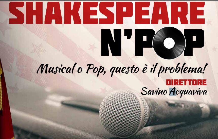 2016_07_Shakespear