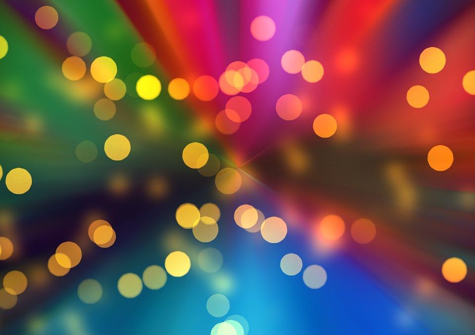 Festa_della_luce_4Agosto