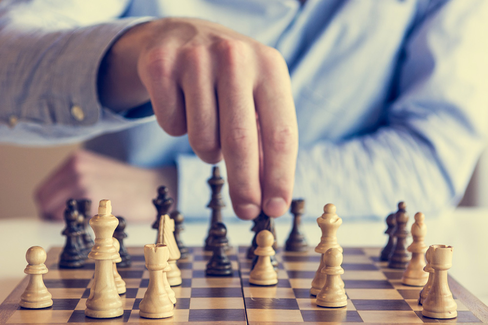 torneo_scacchi