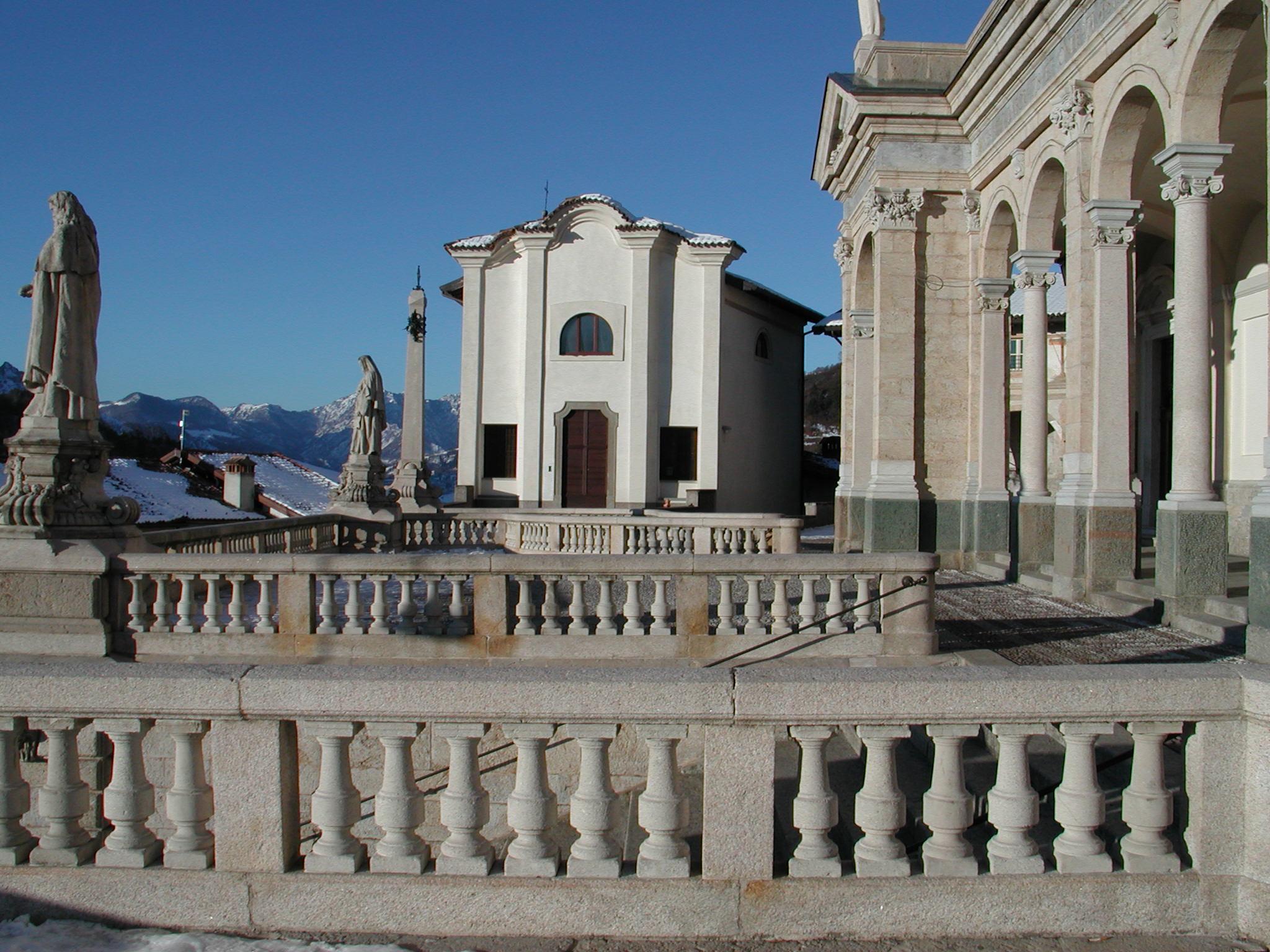 Chiesa_San_Luigi_Clusone