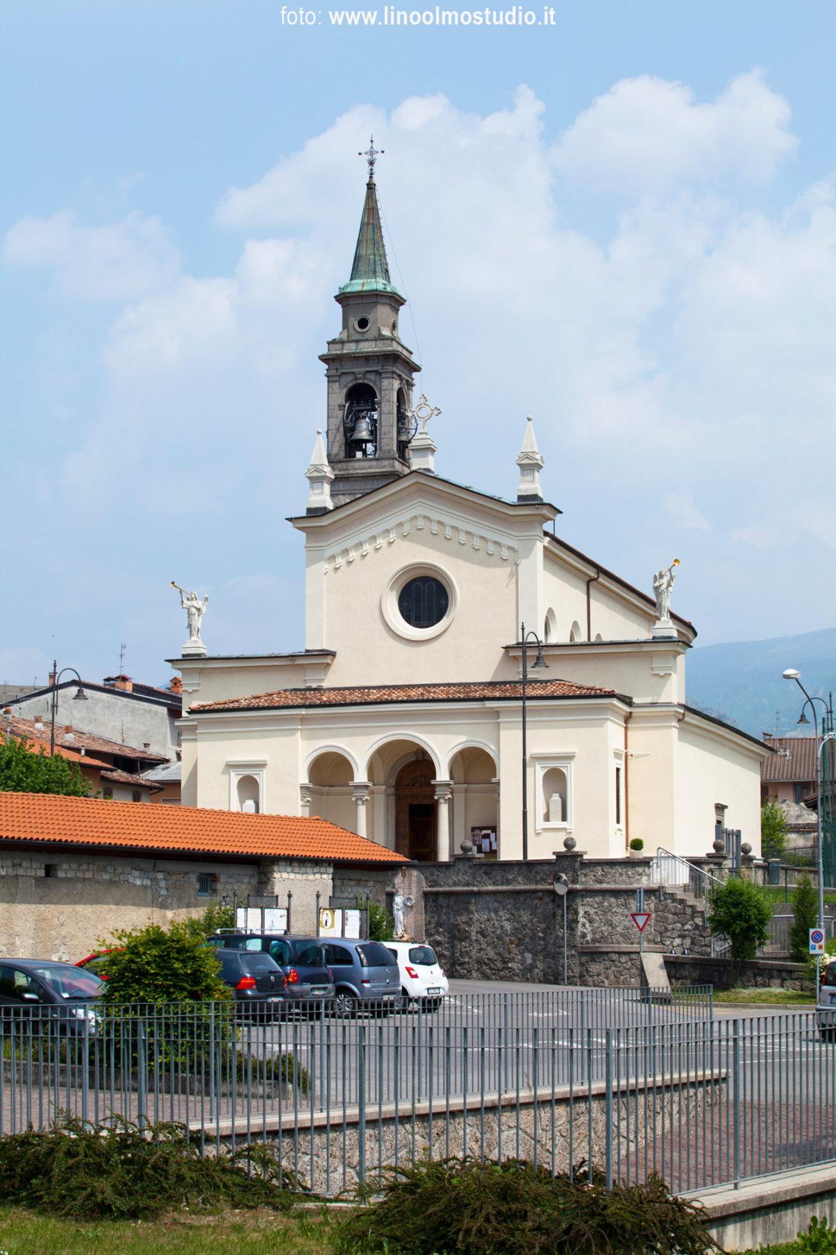 chiesa-fino-del-monte