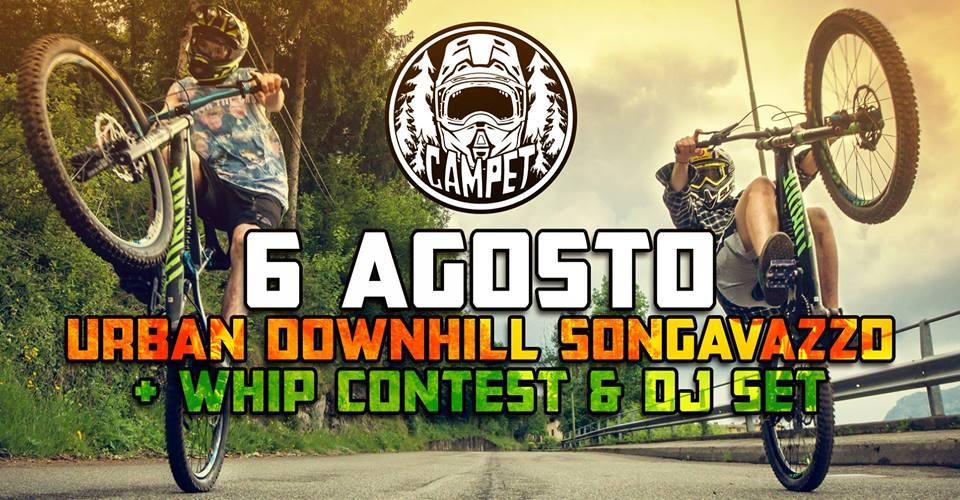 Downhill_Songavazzo_6agosto