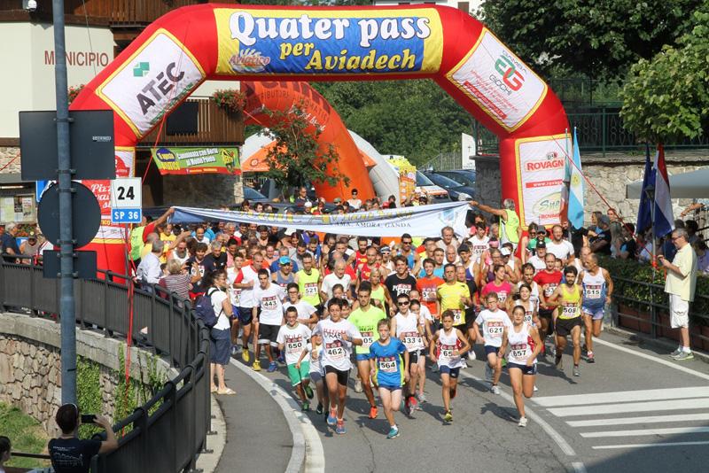 Quater_pass_in_Aviadech