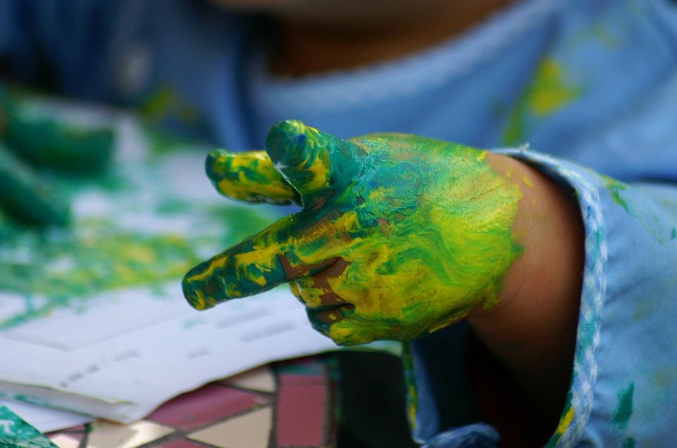 Mostra_di_pittura