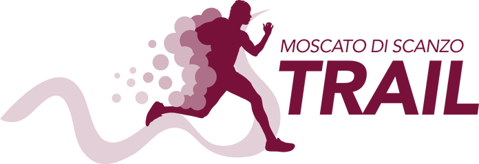 Moscato_Scanzo_trail_settembre2016