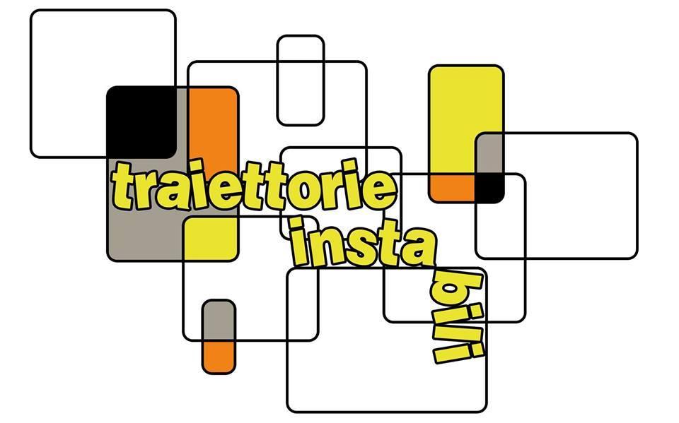 Traiettorie_instabili