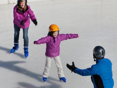 Sport Inverno