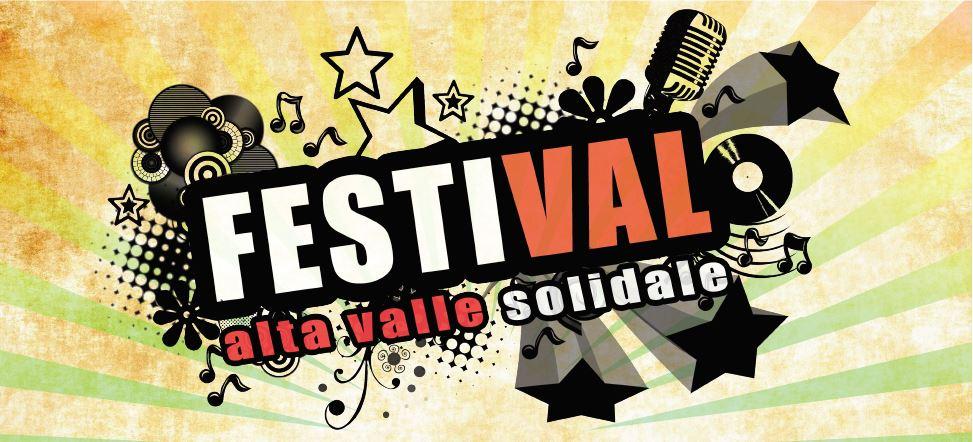 festival_bratto