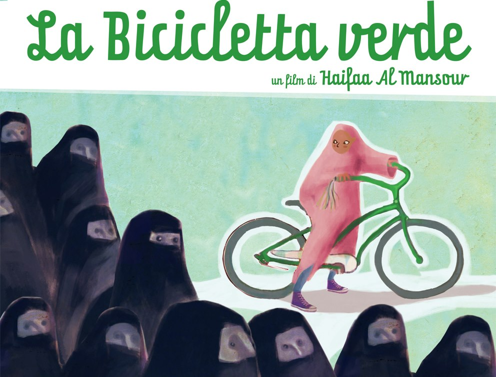 biciclettaverde_3ott2016