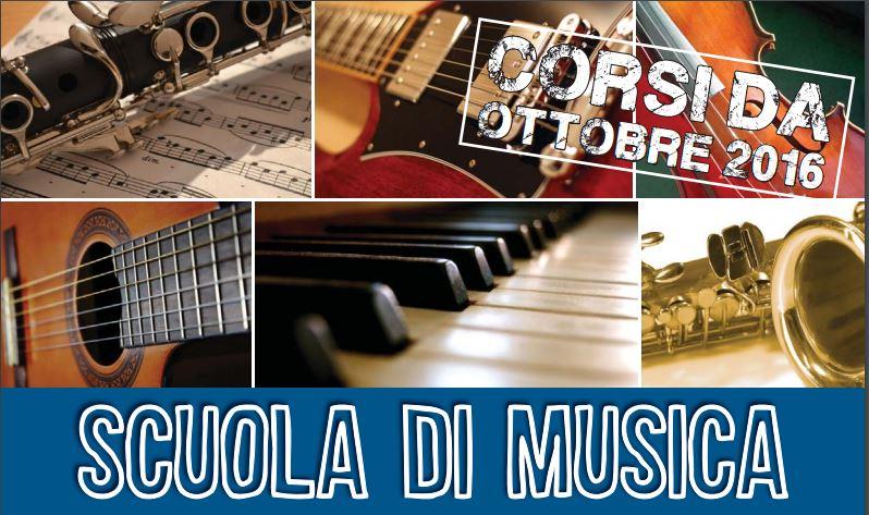 scuola_Musica_Nembro